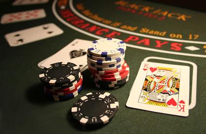 Slot machine constanta